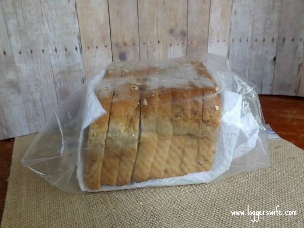 bread in bag-smaller2
