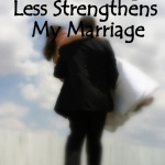 How Having Less Strengthens My Marriage