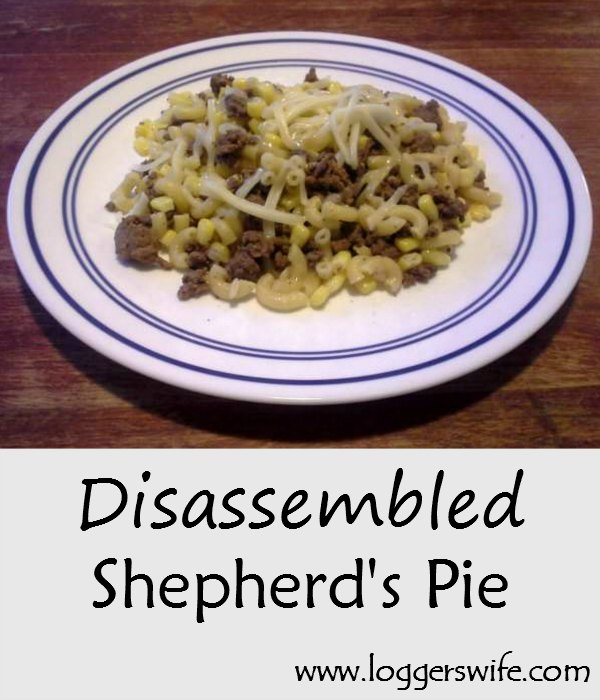 disassembled-2Bshepherds-2Bpie