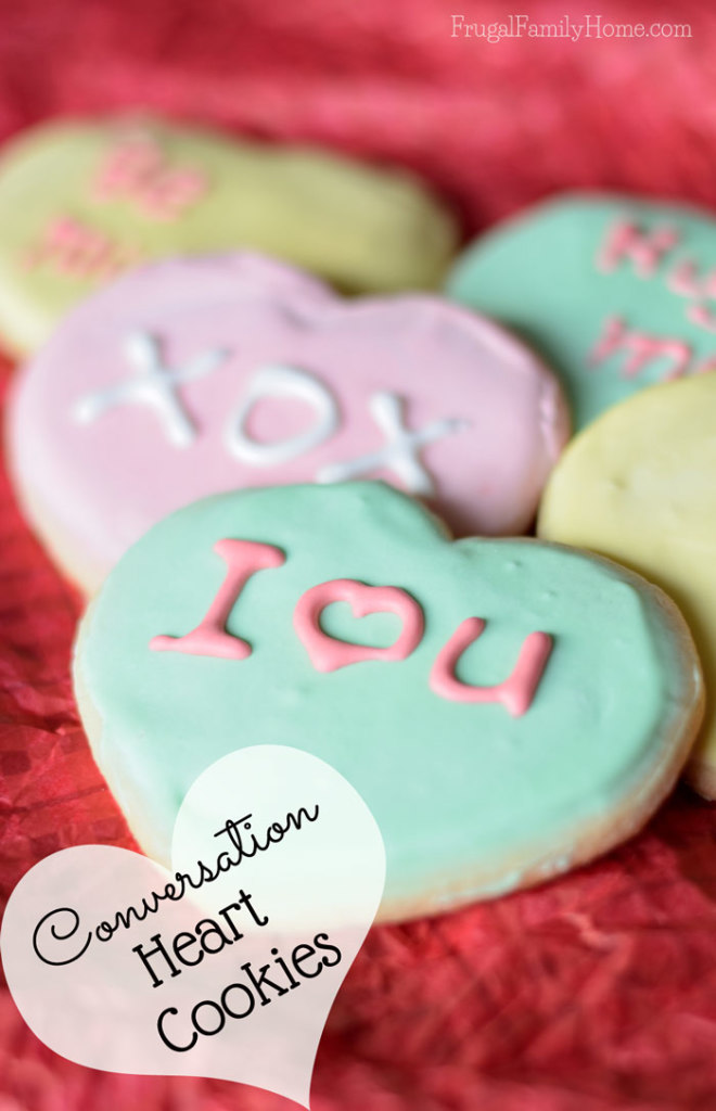 Conversation-Heart-Cookie-Banner-660x1024