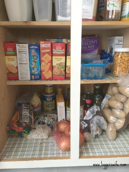 pantry extra space(1)