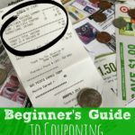 Beginner's Coupon Guide – Coupon Lingo