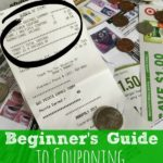 Beginner's Coupon Guide – Getting the Most from Coupons