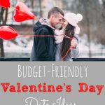 Budget-Friendly Valentine's Day Date Ideas