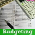 Budgeting Bi-Weekly Pay